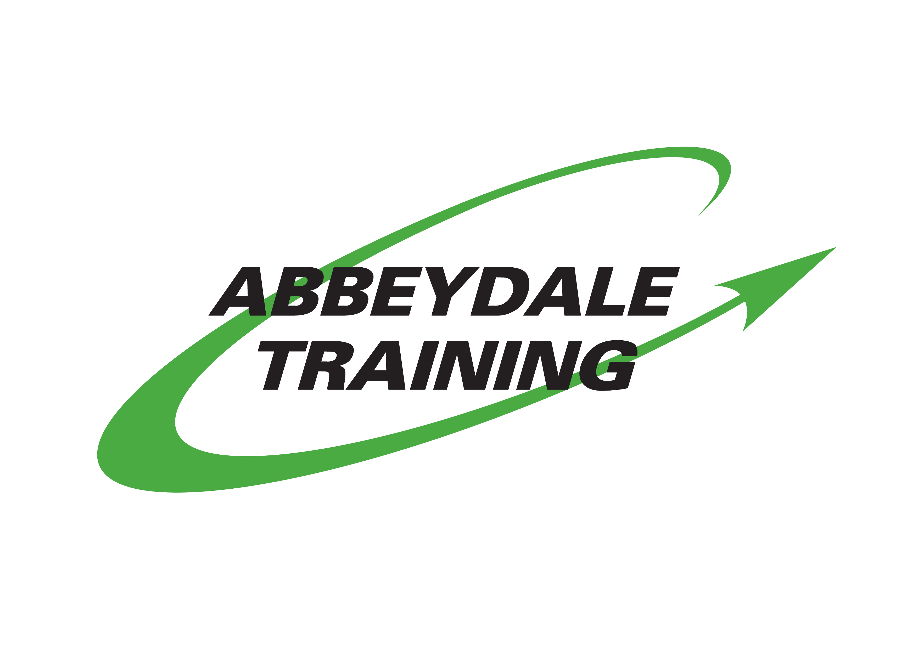 UK based training provider